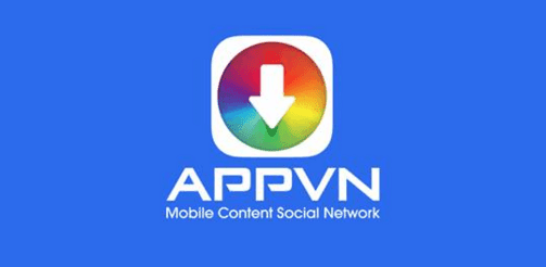appvn apk download free entertainment app for android
